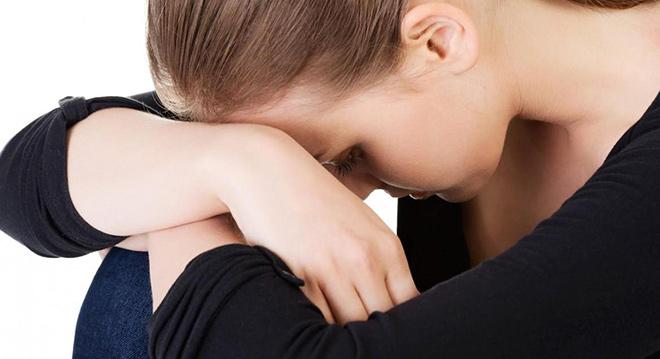 Экзоцервикс и эндоцервикс — Твой гинеколог
