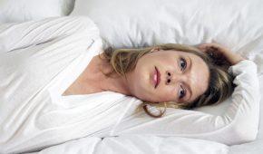 Проблема эндометриоза яичника