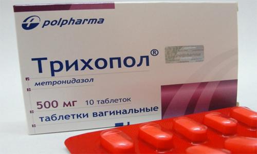 ВПЧ у женщин что это такое, симптомы, типы, как передается, анализы, лечение вируса папилломы человека в гинекологии, препараты, фото