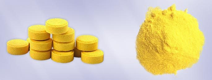 Кандидоз фукорцин фурацилин член