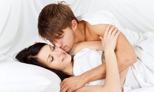 Можно ли заниматься сексом при фимозе половые отношения