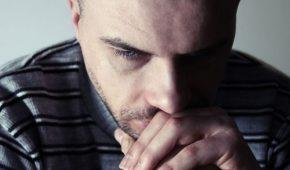 Проблемы с простатой