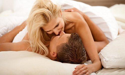 Занятие сексом при эрозии шейки матки