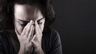 Психосоматические причины миомы