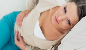 Рак шейки матки 3 степени
