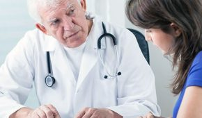 Жалобы на аденоматозный полип эндометрия