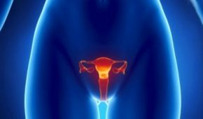 Иинвазивный рак шейки матки