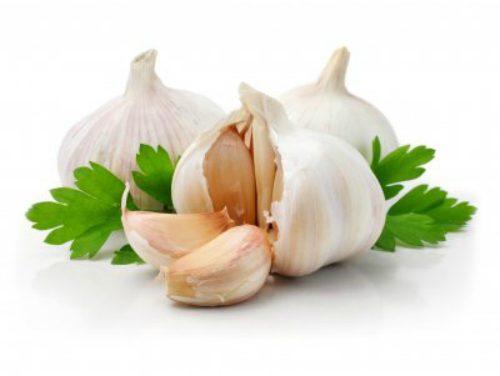 Применение чеснока для лечения простатита
