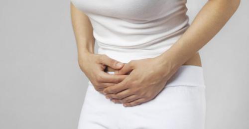 Чистка матки при эндометриозе