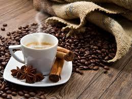 Исключение кофе из рациона