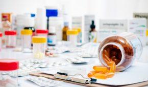 Препараты для лечения эндометрита