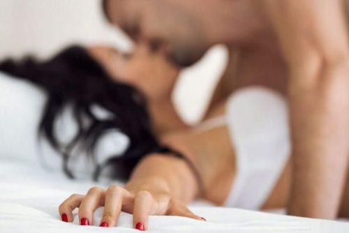 Допустим ли секс при простатите