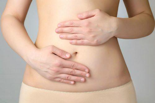 Развитие внутреннего эндометриоза