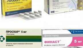 Аналоги препарата Пенестер