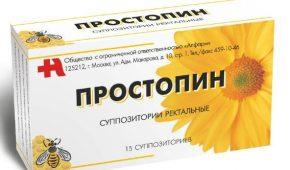 Простопин