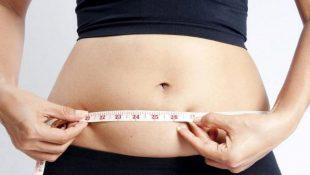 Увеличение телесной массы