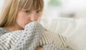 Гомеопатия при эндометриозе