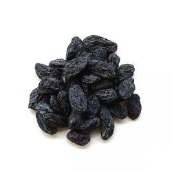 Черный изюм