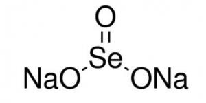 Селенит натрия