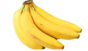 Банананы для мужской силы