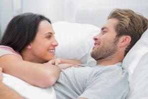 Средство для мужчин и женщин