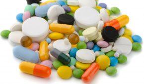 Выбор препаратов для понижения потенции