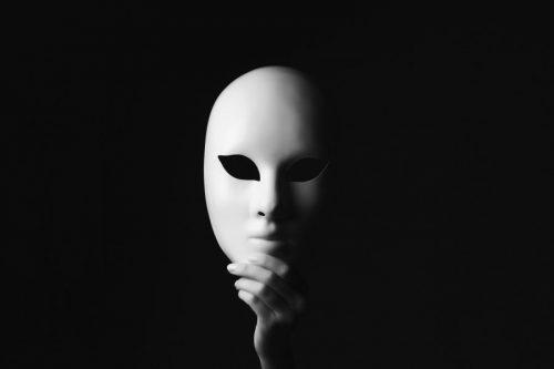 анонимное обследование у дерматовенеролога
