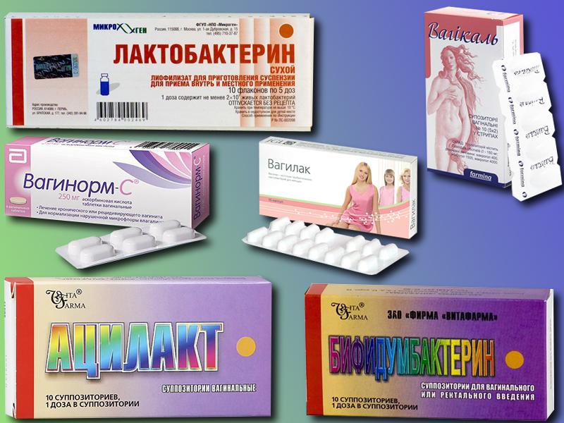 seksi-odezhda-dlya-devushek