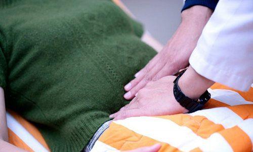 Сальпингит - причины, симптомы, лечение, диагностика